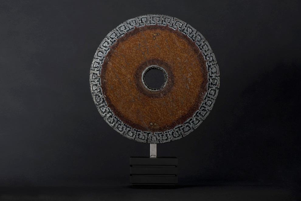 CIRCLE-SANDRINE_SPORRER-2